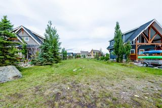 Photo 3: 206 COTTAGECLUB Drive in Rural Rocky View County: Rural Rocky View MD Land for sale : MLS®# A1032019