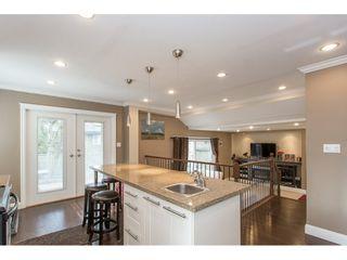 "Photo 10: 11945 STAPLES Crescent in Delta: Sunshine Hills Woods House for sale in ""Sunshine Hills"" (N. Delta)  : MLS®# R2155237"
