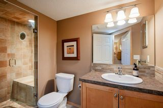 Photo 31: 55 Cougar Ridge Court SW in Calgary: Cougar Ridge Detached for sale : MLS®# A1110903