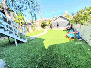 Photo 31: 2159 W 45TH AVENUE in Vancouver: Kerrisdale House for sale (Vancouver West)  : MLS®# R2571281