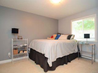 Photo 28: 6298 Ardea Pl in DUNCAN: Du West Duncan House for sale (Duncan)  : MLS®# 799792