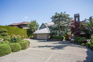 Photo 35: 2468 WESTHILL Court in West Vancouver: Westhill House for sale : MLS®# R2602038