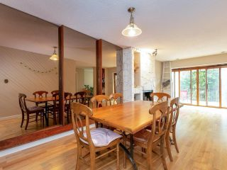 Photo 10: 1978 NASSAU Drive in Vancouver: Fraserview VE House for sale (Vancouver East)  : MLS®# R2619446
