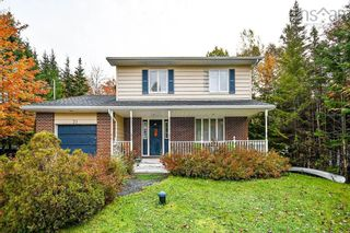 FEATURED LISTING: 31 Northcliffe Drive Brookside