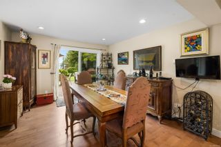 Photo 51: 1290 Lands End Rd in : NS Lands End House for sale (North Saanich)  : MLS®# 880064