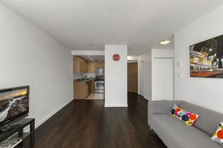 Photo 13: 1506 1212 HOWE STREET in Vancouver West: Downtown VW Home for sale ()  : MLS®# R2382058