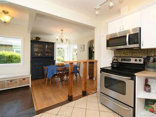 Photo 10: 2551 Foul Bay Rd in VICTORIA: OB Henderson House for sale (Oak Bay)  : MLS®# 817904