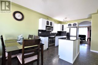 Photo 3: 224 14 Street E in Brooks: House for sale : MLS®# A1128343