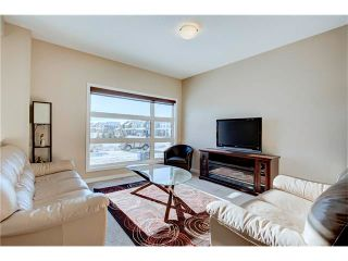Photo 5: Copperfield Southeast Calgary Realtor Steven Hill of Sotheby's International Realty Canada Sold Southeast Calgary Home