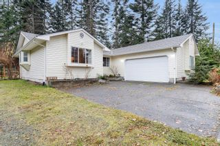 Photo 10: 2413 Catherwood Rd in : CV Merville Black Creek House for sale (Comox Valley)  : MLS®# 861013