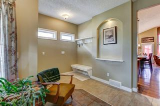 Photo 3: 1521 McAlpine Street: Carstairs Detached for sale : MLS®# A1106542