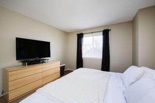 Photo 23: 33 Brightondale Park SE in Calgary: New Brighton Detached for sale : MLS®# A1088765