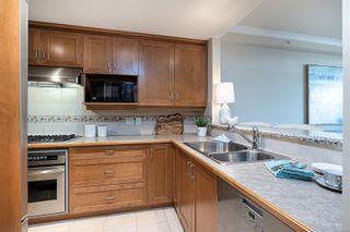 Photo 20: 515 21 Dallas Rd in : Vi James Bay Condo for sale (Victoria)  : MLS®# 875002