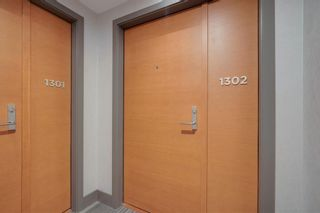 Photo 39: 1302 510 6 Avenue SE in Calgary: Downtown East Village Apartment for sale : MLS®# A1147636