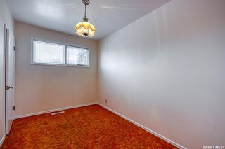 Photo 10: 210 Montreal Street North in Regina: Churchill Downs Residential for sale : MLS®# SK834198