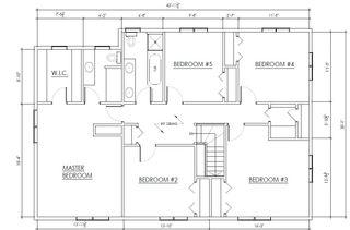 Photo 5: 12908 66 Avenue in Edmonton: Zone 15 House for sale : MLS®# E4239987