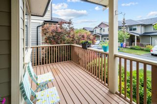 Photo 4: 106 2253 Townsend Rd in : Sk Broomhill Row/Townhouse for sale (Sooke)  : MLS®# 881574