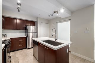 Photo 13: 302 2525 BLENHEIM STREET in Vancouver: Kitsilano Condo for sale (Vancouver West)  : MLS®# R2611488