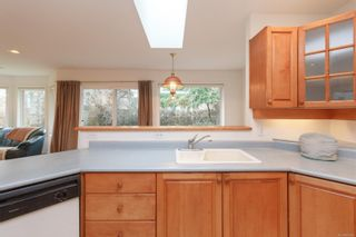 Photo 10: 1641 Kenmore Rd in : SE Lambrick Park Half Duplex for sale (Saanich East)  : MLS®# 865465