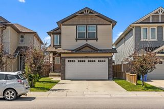 Main Photo: 473 Skyview Ranch Way NE in Calgary: Skyview Ranch Detached for sale : MLS®# A1126504