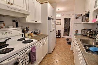Photo 3: 321 14819 51 Avenue in Edmonton: Zone 14 Condo for sale : MLS®# E4246099