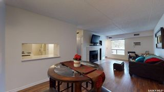 Photo 6: 52 Gore Place in Regina: Normanview West Residential for sale : MLS®# SK855033