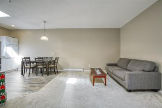 Photo 17: 217 5678 199 Street in Langley: Langley City Condo for sale : MLS®# R2495283