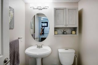 Photo 13: 21 CITADEL CREST Place NW in Calgary: Citadel Detached for sale : MLS®# C4197378