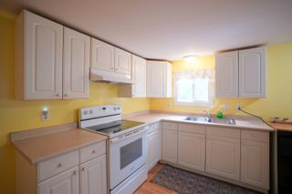 Photo 6: 438 2nd St NW in Portage la Prairie: House for sale : MLS®# 202120635