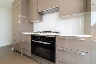 "Photo 13: 408 5289 CAMBIE Street in Vancouver: Cambie Condo for sale in ""CONTESSA"" (Vancouver West)  : MLS®# R2553128"