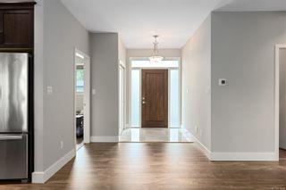 Photo 15: 838 Stirling Dr in : Du Ladysmith House for sale (Duncan)  : MLS®# 875035