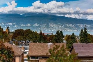 Photo 39: 3718 W 24TH Avenue in Vancouver: Dunbar House for sale (Vancouver West)  : MLS®# R2617737