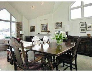 Photo 3: 1345 LABURNUM Street in Vancouver: Kitsilano House for sale (Vancouver West)  : MLS®# V632109