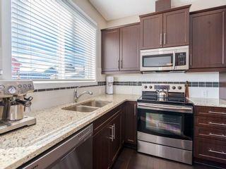 Photo 10: 141 NEW BRIGHTON Park SE in Calgary: New Brighton House for sale : MLS®# C4171872