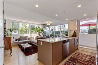"""Photo 23: 105 1618 QUEBEC Street in Vancouver: Mount Pleasant VE Condo for sale in """"Central"""" (Vancouver East)  : MLS®# R2617050"""