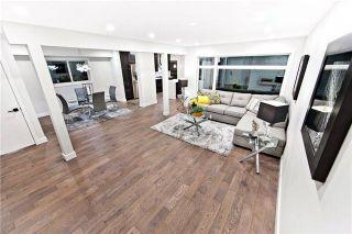 Photo 2: 5350 Landsborough Avenue in Mississauga: Hurontario House (2-Storey) for sale : MLS®# W4057427