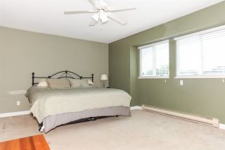 Photo 12: 11570 WARESLEY Street in Maple Ridge: Southwest Maple Ridge House for sale : MLS®# R2096912