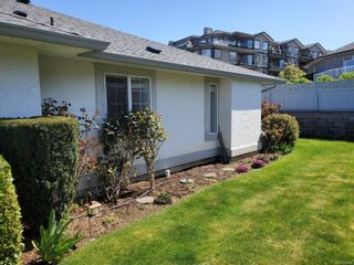 Photo 36: 16 6595 Groveland Dr in : Na North Nanaimo Row/Townhouse for sale (Nanaimo)  : MLS®# 873596