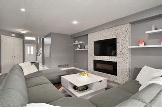 Photo 7: 437 CHELTON Road in London: South U Residential for sale (South)  : MLS®# 40168124