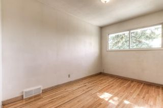 Photo 14: 3316 36 Avenue SW in Calgary: Rutland Park Detached for sale : MLS®# A1149414
