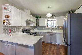 """Photo 10: 402 12025 207A Street in Maple Ridge: Northwest Maple Ridge Condo for sale in """"The Atrium"""" : MLS®# R2430616"""