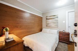 Photo 19: 212 THERRIEN Street in Coquitlam: Maillardville 1/2 Duplex for sale : MLS®# R2603542