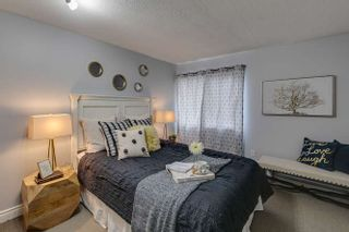 """Photo 19: 3 2433 KELLY Avenue in Port Coquitlam: Central Pt Coquitlam Condo for sale in """"Orchard Valley"""" : MLS®# R2359121"""
