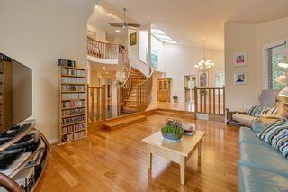 Photo 17: 17428 53 Avenue in Edmonton: Zone 20 House for sale : MLS®# E4248273