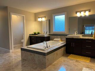 Photo 33: 8739 118 Street in Edmonton: Zone 15 House for sale : MLS®# E4248657