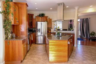 Photo 26: 6443 Fox Glove Terr in Central Saanich: CS Tanner House for sale : MLS®# 882634