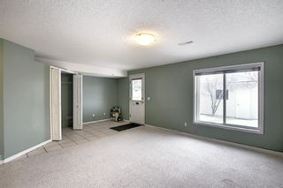 Photo 33: 185 Citadel Drive NW in Calgary: Citadel Row/Townhouse for sale : MLS®# A1066362