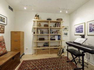 "Photo 27: 906 2688 WEST Mall in Vancouver: University VW Condo for sale in ""PROMONTORY"" (Vancouver West)  : MLS®# R2533804"