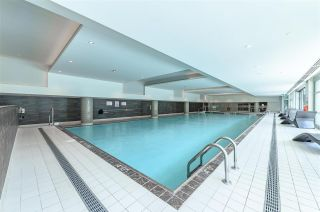 Photo 23: 1107 3300 KETCHESON Road in Richmond: West Cambie Condo for sale : MLS®# R2583316