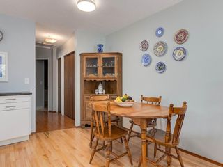 Photo 10: 20 FALCONRIDGE Place NE in Calgary: Falconridge Semi Detached for sale : MLS®# C4302854